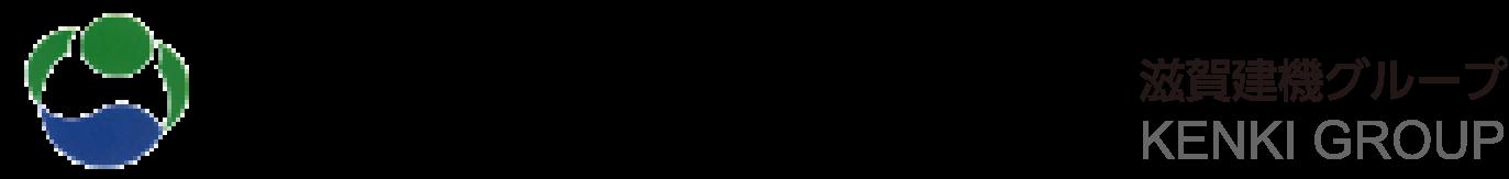 株式会社彦根通信